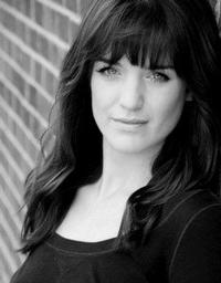 BWW Interviews: Lauren Samuels Of WE WILL ROCK YOU About Her Pheasantry Cabaret!