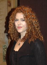 Bernadette-20010101