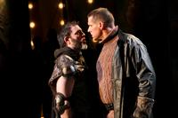 BWW-Reviews-CORIOLANUS-from-Seattle-Shakespeare-Company-20010101