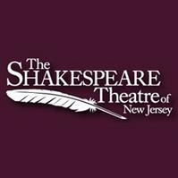 Shakespeare-Theatre-of-New-Jersey-to-Hold-2012-Gala-324-20010101