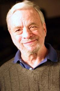 Sondheim-West-End-Sad-20010101