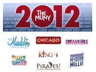 ALADDIN-CHICAGO-DREAMGIRLS-et-al-Set-for-Muny-2012-Season-20111008
