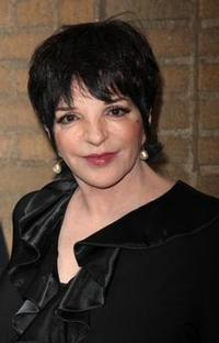 -DVR-ALERT-Talk-Show-Listings-For-Friday-October-14-Liza-Minnelli-20010101