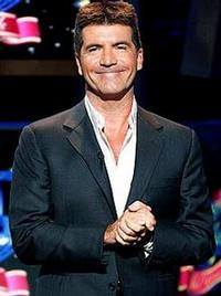 DVR-ALERT-Talk-Show-Listings-For-Thursday-October-13-Simon-Cowell-20010101