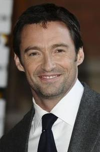 DVR-ALERT-Talk-Show-Listings-For-Tuesday-October-11-Hugh-Jackman-20010101