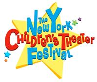 BWW-JR-Introducing-The-New-York-Childrens-Theater-Festival-20000101