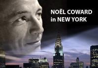 Noel-Coward-Festival-Kicks-Off-in-NYC-312-20010101