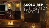 Asolo-Rep-20010101