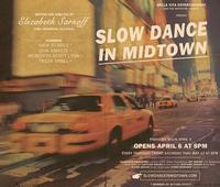 SLOW-DANCE-IN-MIDTOWN-Opens-46-at-Whitefire-Theatre-20010101