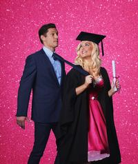Lucy-Durack-to-Play-Elle-Woods-in-Australian-LEGALLY-BLONDE-20120305