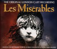 BREAKING-NEWS-Equity-Respond-To-Accusations-Of-Silly-Contract-Over-LES-MISERABLES-Cast-Recording-20010101