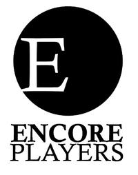 Encore-Players-Present-TWELTH-NIGHT-at-KVPAC-120-22-20010101