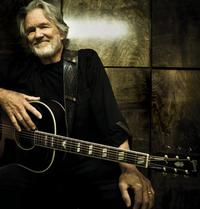 Kris-Kristofferson-In-A-Word-Timeless-20010101