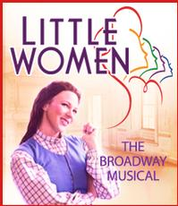 LITTLE-WOMEN-to-Play-Marian-Theatre-and-Solvang-Festival-Theatre-20010101