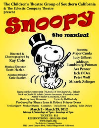 Eclectic-Company-Theatre-Presents-SNOOPY-THE-MUSICAL-32-20010101