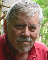 Robert-Sherman-Writer-of-Supercalifrajilisticexpialidocious-Dies-20010101