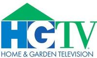 HGTV Announces 'Mortgage Madness' Contest Every Tuesday in March