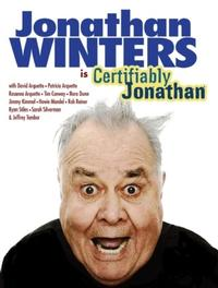 Johnathon-Winters-20010101