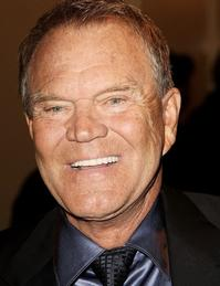 Glen Campbell, Dave Koz and More Go On Sale at BergenPAC, 3/9