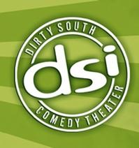 DSI-Comedy-Theater-Hosts-5th-Annual-Carolinas-Funniest-Comic-20010101