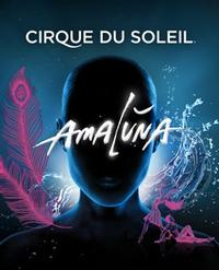 Cirque-Du-Soleils-Amaluna-to-be-Directed-by-Diane-Paulus-Receives-Montreal-Premiere-20010101