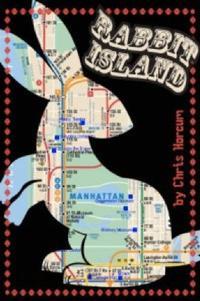 Elephant-Run-District-Opens-RABBIT-ISLAND-223-20010101