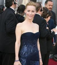 Leslie-Mann-Joins-Cast-of-20010101