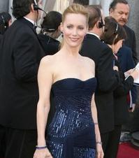 Leslie-Mann-Joins-Cast-of-20010101