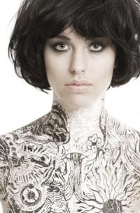 Kimbra-to-Release-US-Version-of-Debut-VOWS-522-20010101