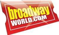BroadwayWorld-Spain-anuncian-los-Premios-BWW-2011-20010101