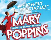 MARY-POPPINS-20010101