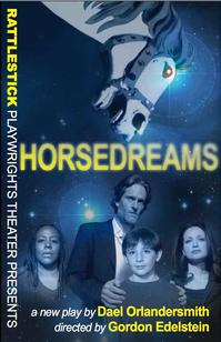 BWW-REVIEWS-HORSEDREAMS-Injects-Intensity-20010101