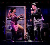 BWW-Reviews-MEMPHIS-Brings-Rock-Roll-and-Soul-to-Cleveland-Now-Through-311-20010101