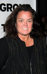 Rosie-ODonnell-Moving-Rosie-Show-to-NY-20010101