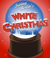 BWW-Reviews-Its-a-Fun-Energetic-WHITE-CHRISTMAS-With-Runaway-Stage-Productions-20010101