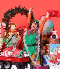 BIG-KID-NIGHT-set-for-December-9-at-Nashville-Childrens-Theatre-20010101