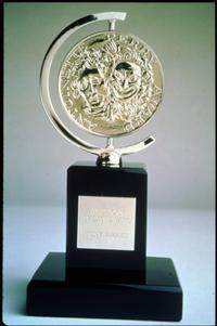 2012 Tony Awards Set for Sunday, June 10, 2012 at the Beacon Theatre