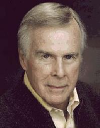 John-Cunningham-20010101