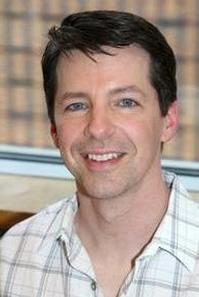 Sean-Hayes-to-Guest-Star-on-NBCs-PARKS-AND-RECREATION-20010101