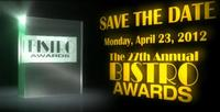 2012-BISTRO-AWARDS-Announced-Ceremony-423-20010101