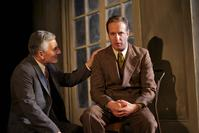 BWW-Reviews-COPENHAGEN-Lyceum-Sheffield-6-March-2012-20010101