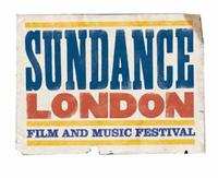 Sundance London Announces Film UK Premiere Programme for 26-29 April