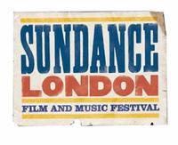 Sundance London Announces Film UK Premiere Programme for 26-29 April