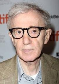 Woody-Allen-20010101