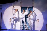 MAMMA-MIA-At-The-McCallum-Theatre-20010101
