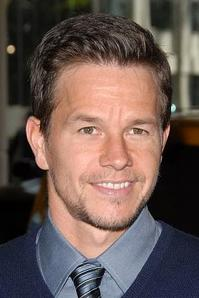 Mark Wahlberg and A & E Partner on New Pilot TEAMSTERS