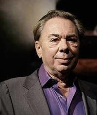 Official-ITV1-and-Andrew-Lloyd-Webber-Announce-New-Reality-Show-SUPERSTAR-20010101