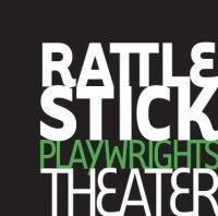 Rattlestick-Playwrights-Theater-Presents-theaterjam3-311-20010101