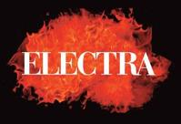 ELECTRA-kicks-off-Pittsburgh-Public-Theaters-Red-Hot-Season-Now-through-October-30-20010101