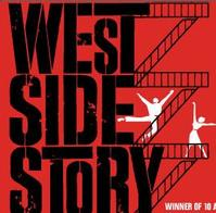 WEST-SIDE-STORY-20010101